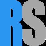 RSadmin