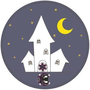 halloween_borsa_stregata_img3