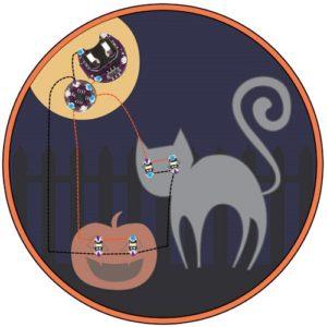 halloween_borsa_stregata_img9