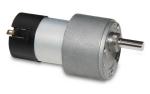 Motoriduttore 12V 12rpm 100Ncm diam.40mm - RH158.12.510