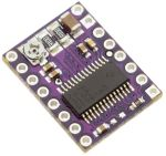 Pololu - DRV8825 Stepper Motor Controller Carrier