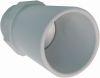Sensore ad ultrasuoni per Outdoor XL MaxSonar WRM1 - MB7052