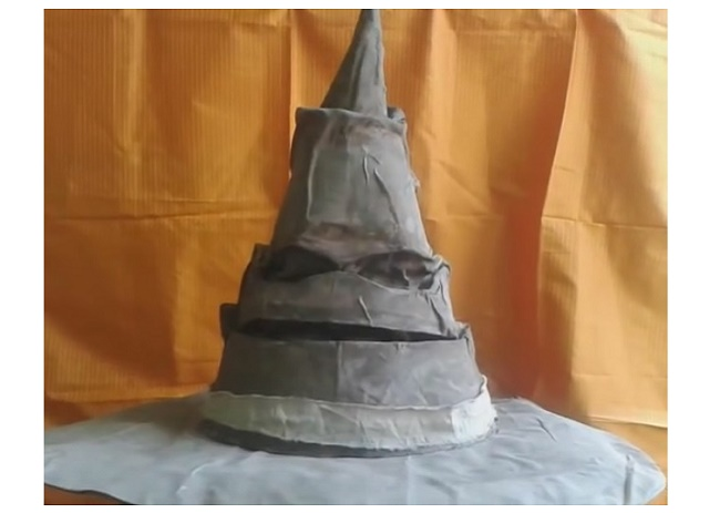 Halloween_cappello_parlante