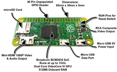Audio Video Schematic Symbols moreover 9482 together with 55 20Chevy 20index additionally NHX besides Y29uY2VwdGRyYXcqY29tfGEzNzNjM3xwMXxwcmV2aWV3fDI1NnxwaWN0LS1wYWdlMS1kZXNpZ24tZWxlbWVudHMtLS1hbGFybS1hbmQtYWNjZXNzLWNvbnRyb2wqcG5nLS1kcmF3LWRpYWdyYW0tZmxvd2NoYXJ0LWV4YW1wbGUqcG5n c2FiYWktZGljdCpjb218ZmlyZS1wcm90ZWN0aW9uLWRyYXdpbmctc3ltYm9scypodG1s. on pull station wiring diagram