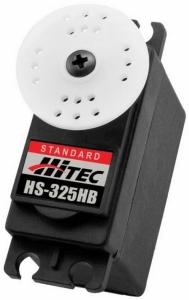 Servo standard Hitec HS 325HB
