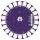 LilyPad - Modulo adattatore per XBee