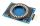 I2C Circular LED Bar - GIALLO