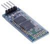 Modulo convertitore Seriale/Bluetooth HC-06 - Slave Mode