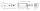 Elettrovalvola - Valvola solenoide - DC Frame Type Solenoid HCNE1-0530