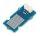 Sensore rilevatore di acqua – Grove Water Sensor