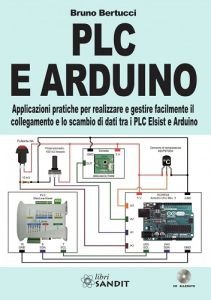 PLC e Arduino + CD