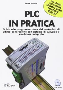 PLC in pratica + CD