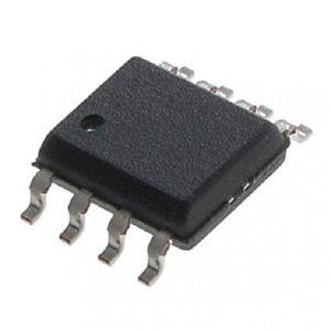 Memoria SRAM 23LC1024-I/SN - 1024K 2.5V SPI