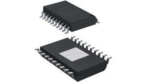 Amplificatore operazionale OPA569 - 2A