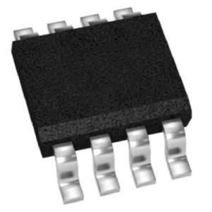 Regolatore di tensione REF5040 - IC Vref 4.096V 8Soic