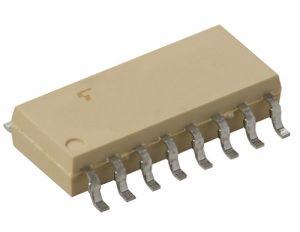 Fotoaccoppiatore TLP283-4