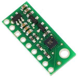 Sensore di Pressione e Altitudine LPS331AP con Regolatore di Tensione