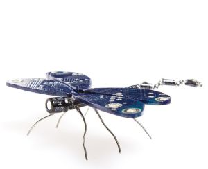 Gadget Dragonfly
