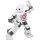 Robotis MINI (Kit di montaggio)
