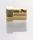 Mozzo esagonale da 12mm per Ruote da Modellismo con asse motore da 4mm