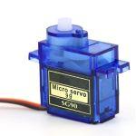 Servo micro TowerPro SG90 9g