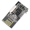 Ricevitore trasmettitore con NRF24L01+ e Antenna Wireless 2.4GHz