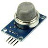 Modulo Sensore rilevatore di Gas Metano MQ-4 (compatibile Arduino)