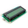 Display LCD 16x2 retroilluminato I2C per Arduino e Raspberry Pi