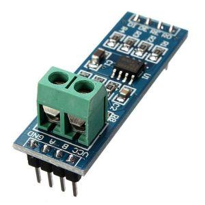 Modulo convertitore RS485/TTL con MAX485