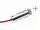 Modulo Laser 5mW - Puntatore a CROCE - colore ROSSO