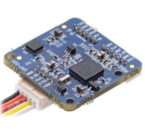 Sensore di orientamento UM7-LT