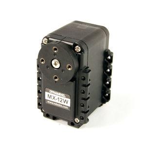 Servomotore Dynamixel MX-12W