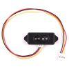 Sensore di distanza ad infrarossi TFmini-S LiDAR