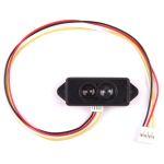 Sensore di distanza ad infrarossi TFmini LiDAR