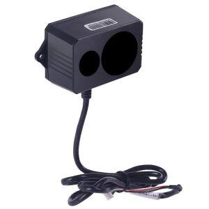 Sensore di distanza ad infrarossi TF02 LiDAR