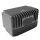 Sensore di distanza IR a Stato Solido CE30-A LiDAR Obstacle Avoidance