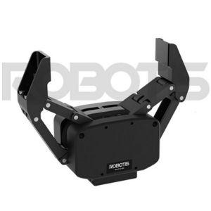 Pinza Robotica Robotis - Robotic Hand RH-P12-RN