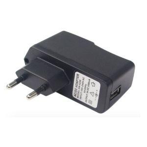 Alimentatore da parete USB 5V 2.5A