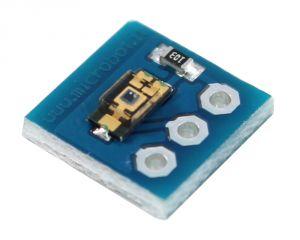 Sensore di luce ambientale - TEMT6000