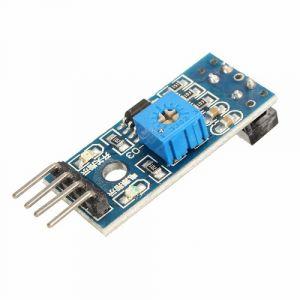 Sensore ad Infrarossi TCRT5000