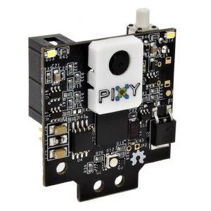 Sensore di visione Pixy2 - CMUCam5