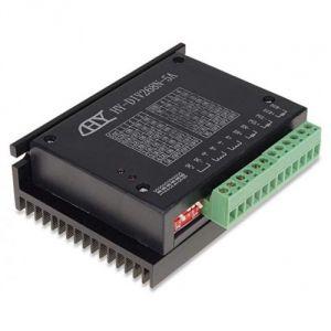 Scheda controllo motori passo-passo TB6600 0.2-5A HY-DIV268N-5A