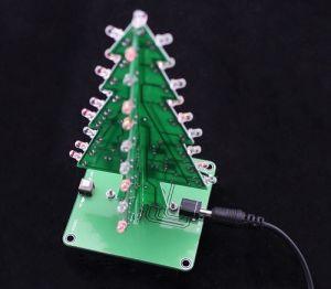 Albero di Natale a LED