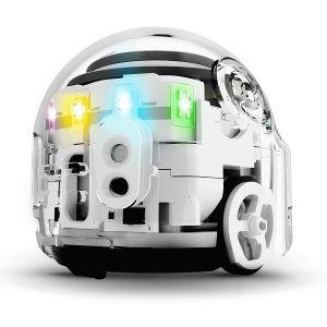 Ozobot EVO 3.0 Starter Kit - Bianco