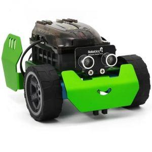 Q-Scout Robobloq STEM robot