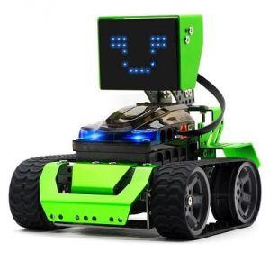 Qoopers Robobloq STEM robot