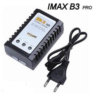 Caricabatterie ImaxRC B3 Pro