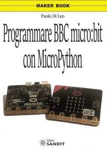 Programmare BBC micro:bit con MicroPython