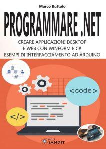 Programmare .NET