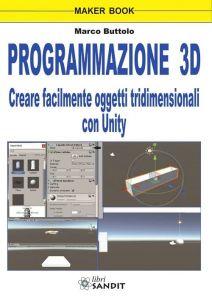 Programmazione 3D
